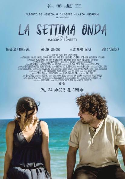 Locandina_Film