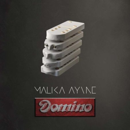 Malika-Ayane-domino