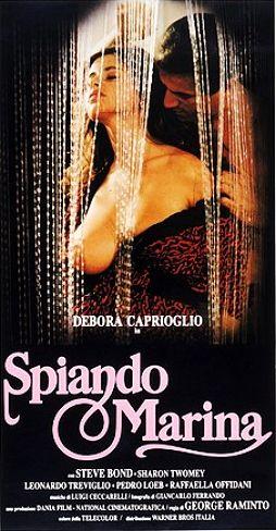 film con scene erotiche film di ragazze che si prostituiscono