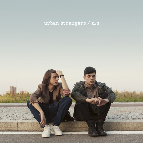 urban-strangers---u-s-600x600
