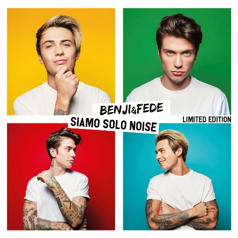 Cover SSN-Limited Edition_Benji & Fede