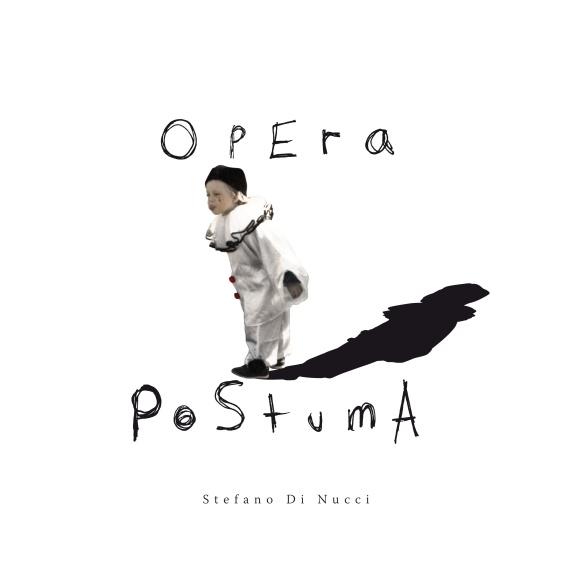 Cover_album