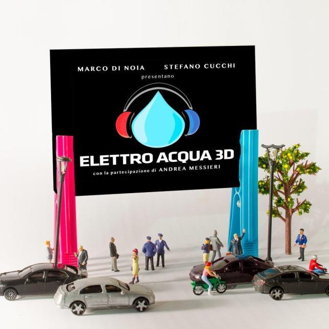 Cover_Elettro Acqua 3D_Cristian Musella
