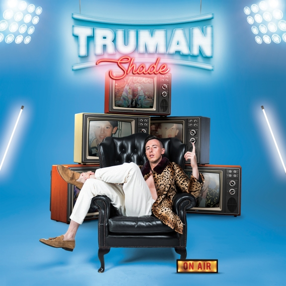 cover_TRUMAN