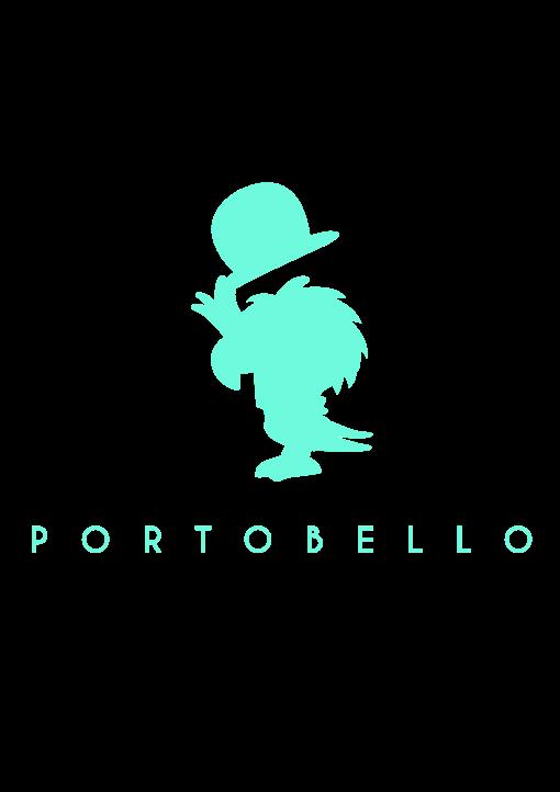 LOGO_FONDO_TRASPARENTE