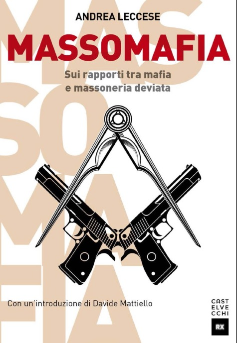 MASSOMAFIA_copertina