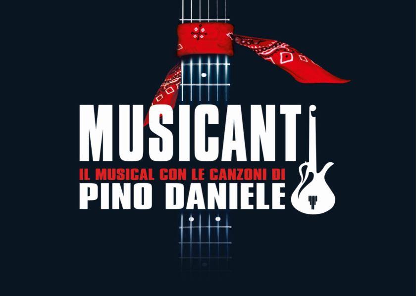 Musicanti_logo_