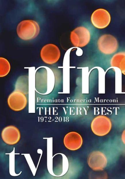 PFM_cover_TVB The Very Best_bassa