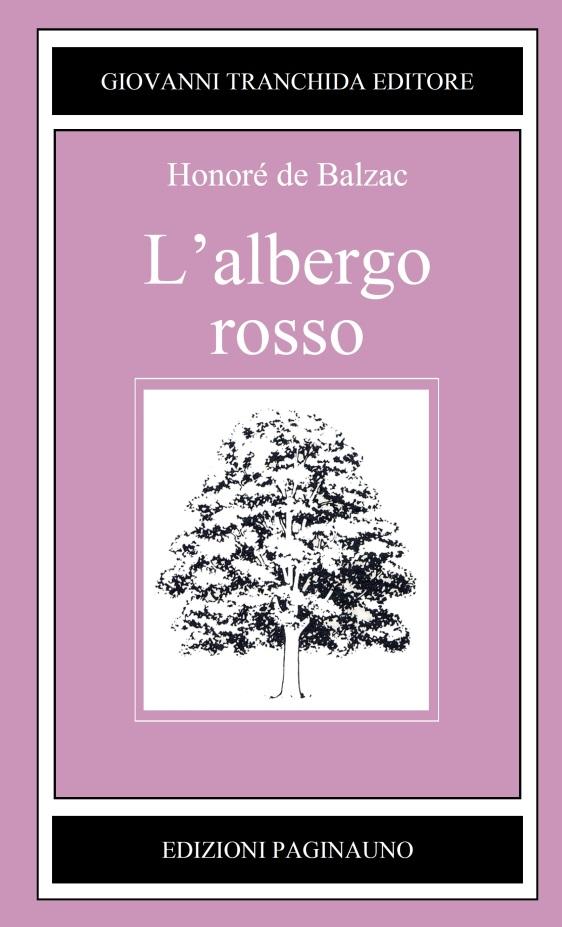 Balzac-COPERTINA-BoscodiLatte2018