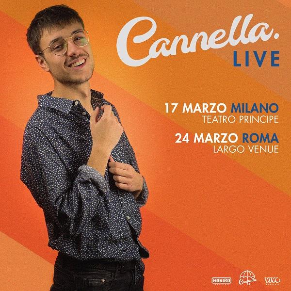 CANNELLA_2019_FB_1200x1200