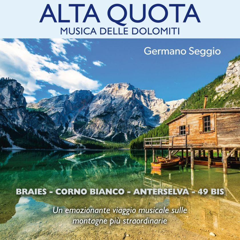 Copertina Alta quota 2_b
