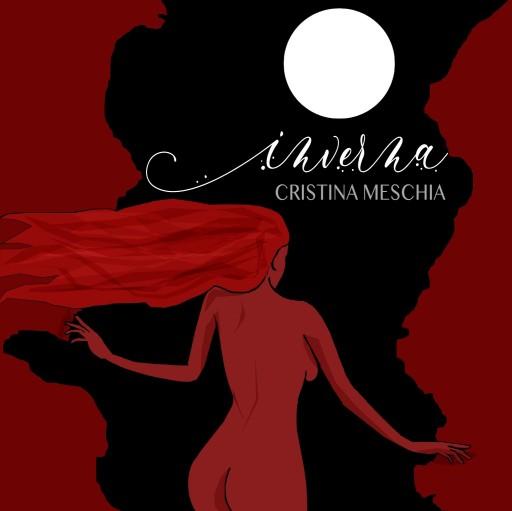 Cristina Meschia INVERNA cover