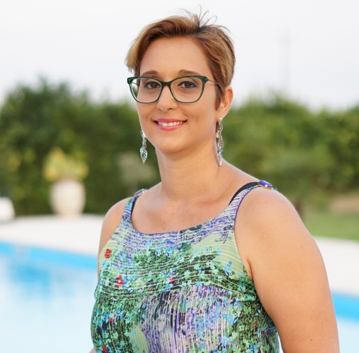 Fabiana Gallo