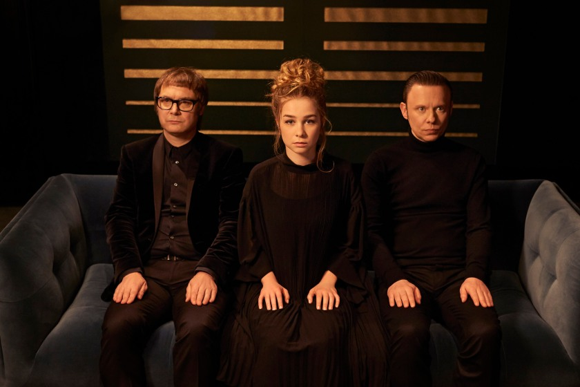 HOOVERPHONIC PHOTO 03 348_MAIL