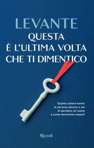 LevanteULTIMAesec03COPERTINA-598x942