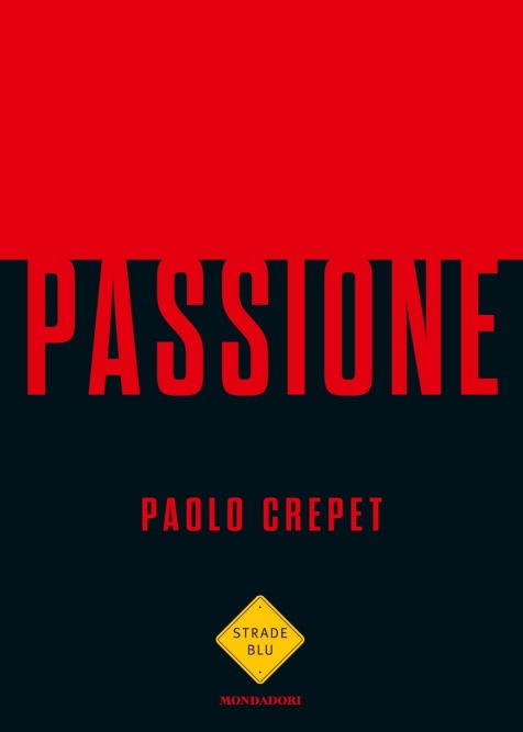 libro di crepet -passione