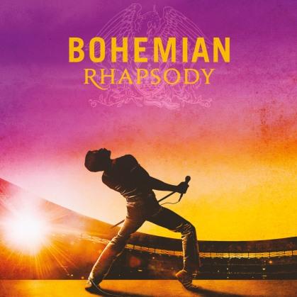 Queen-Bohemian-Rhapsody-The-Original-Soundtrack-Cover-Art-1
