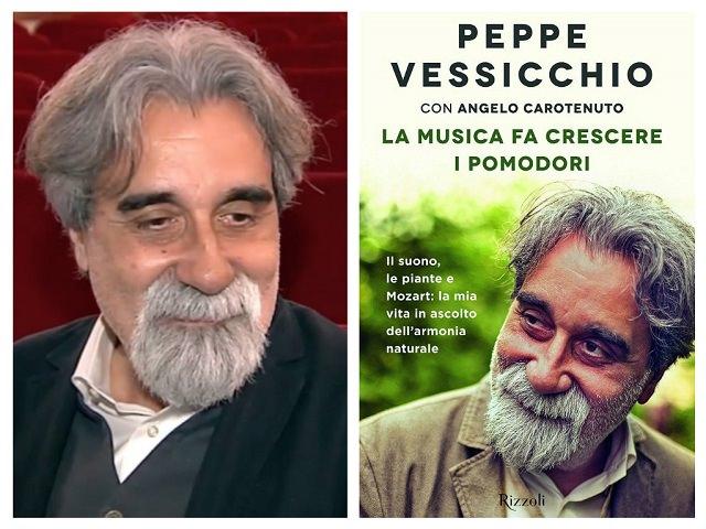 beppe-vessicchio-libro