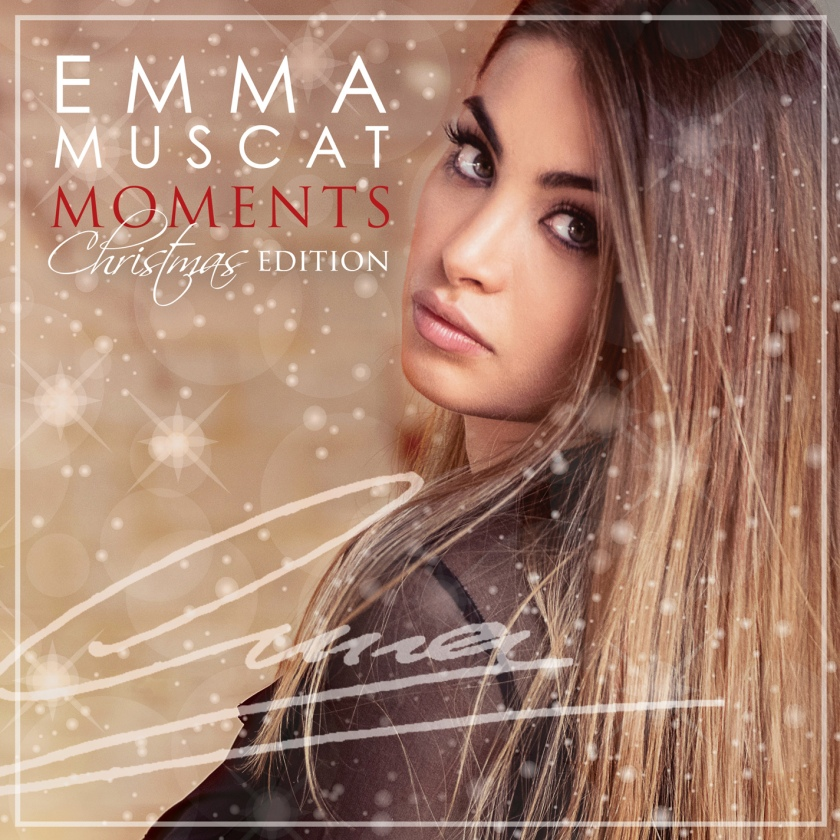 Cover Muscat_Moments Christmas Edition