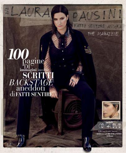 Cover_Fatti sentire ancora_Magazine_b