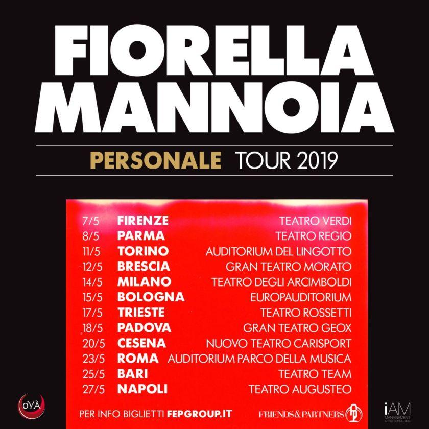 fiorella date_b