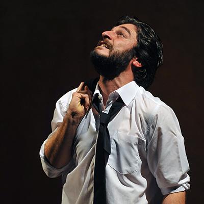 it_ragazzi-di-vita-400-ok_original