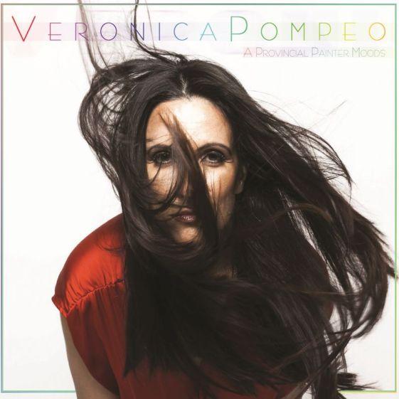 Veronica Pompeo_cover edit by Lazzaro Parete_b