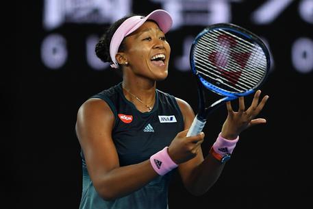 Tennis Australian Open 2019