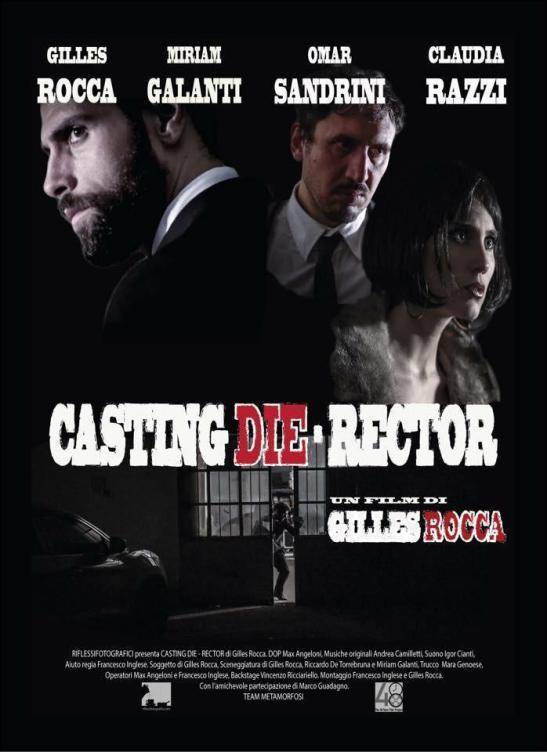Casting _Die-rector (3)