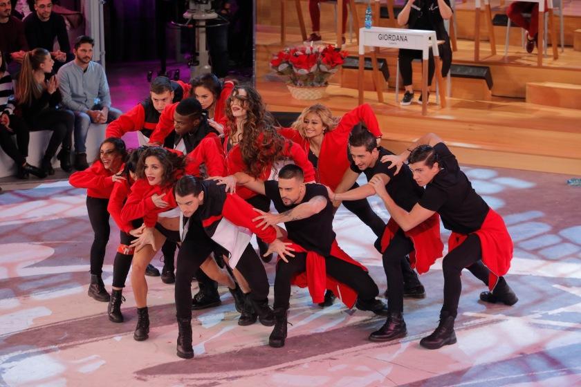 ballerini professionisti amici_y0a2006