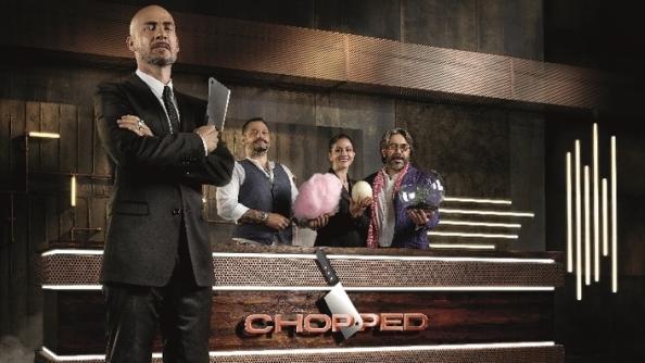 chopped-italia_5