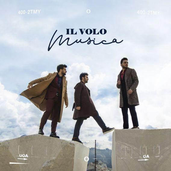 cover_musica b