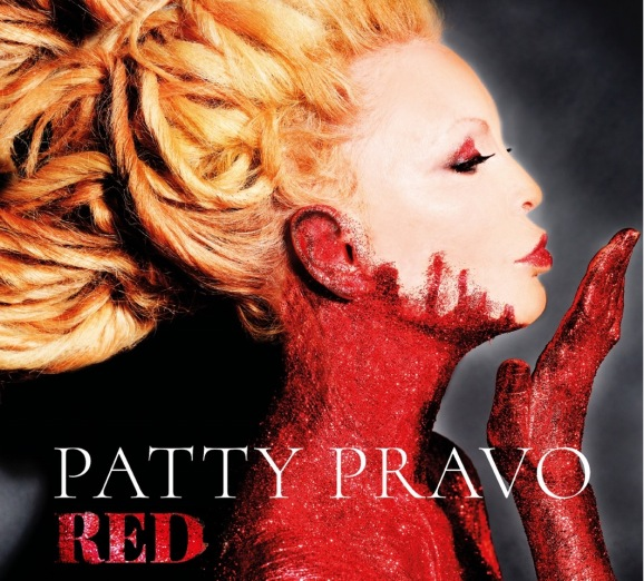cover_red_patty pravo