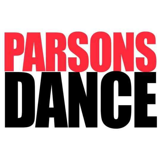foto logo parsons company