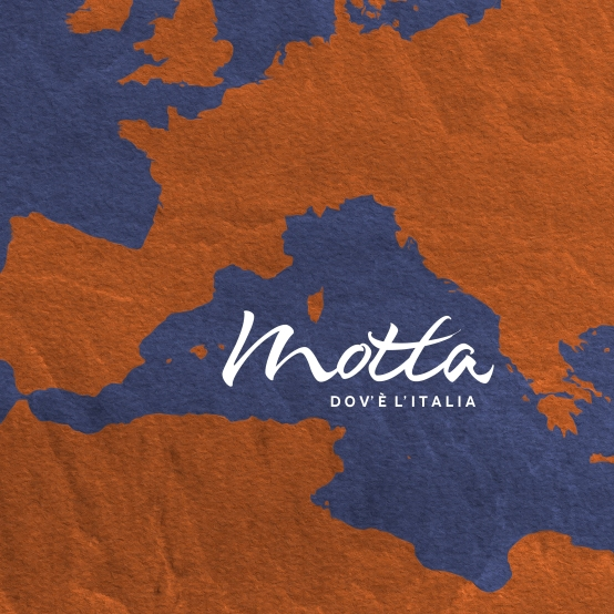 motta_dov'è l'italia_cover