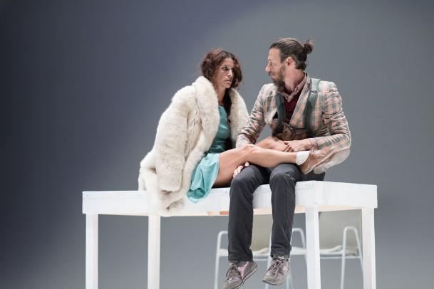 foto Bad-Lambs-di-Michela-Lucenti-Balletto-Civile3