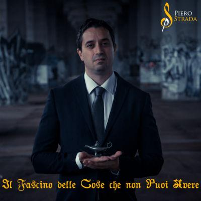 Piero-Strada