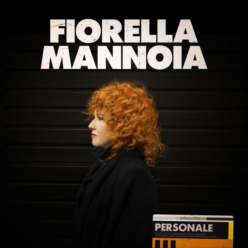 Cover_PERSONALE_Fiorella Mannoia_b