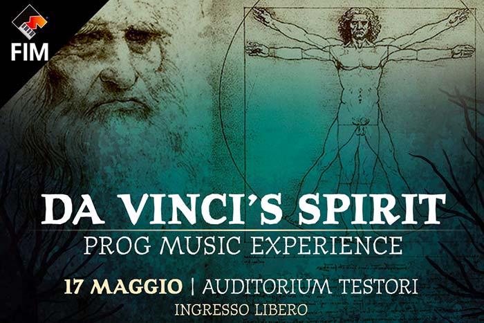 da_vinci_s_spirit_prog_music_experience_fim_milano_salone_formazione_innovazione_musicale_2 (1)