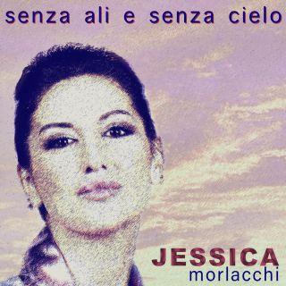 jessica_morlacchi_senza_ali_e_senza_cielo.jpg___th_320_0
