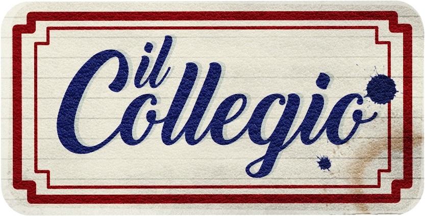 Logo_IlCollegio