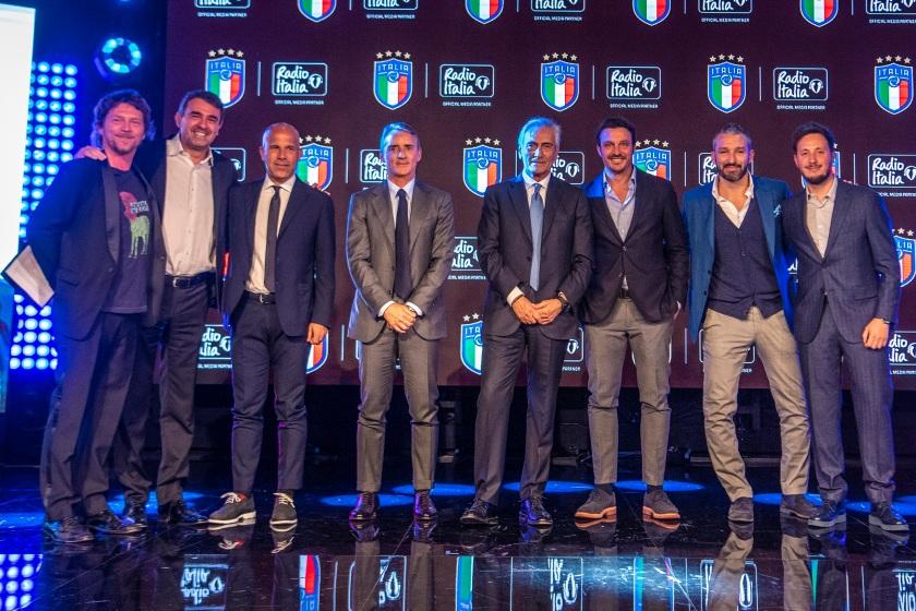 evento figc radio italia 2019 415
