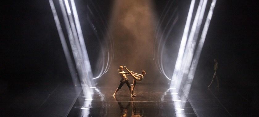 foto Woolf-Works-al-Teatro-alla-Scala-Becomings-Nicoletta-Manni-Timofej-Andrijashenko-ph-Brescia-e-Amisano-Teatro-alla-Scala-1