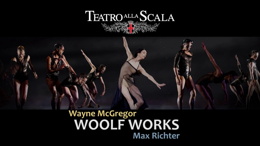 foto woolf works al teatro alla scala-maxresdefault