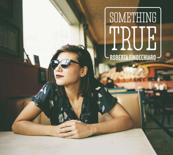 SOMETHING TRUE_ ROBERTA FINOCCHIARO FRONT COVER_b