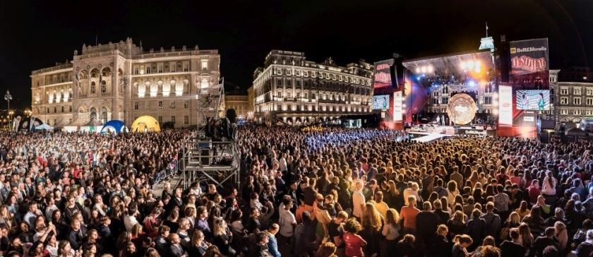 Festival Show_Trieste 2018 (2) b