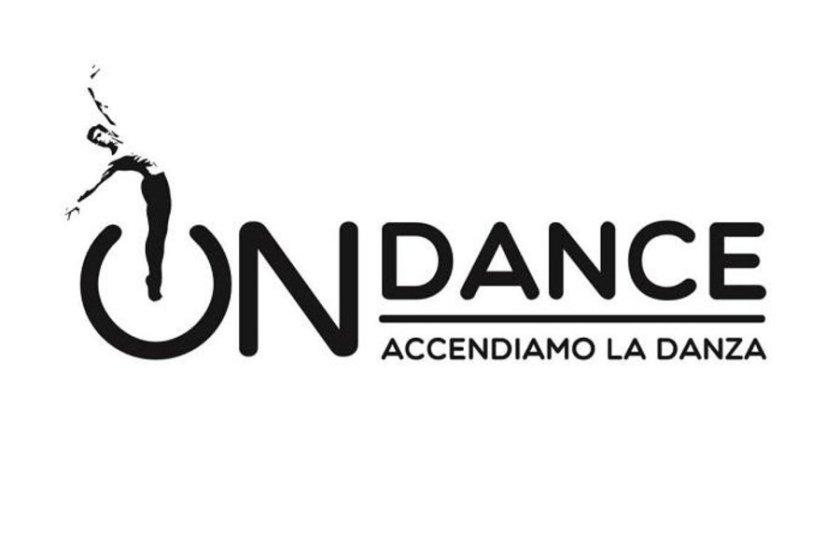 on-dance-logo