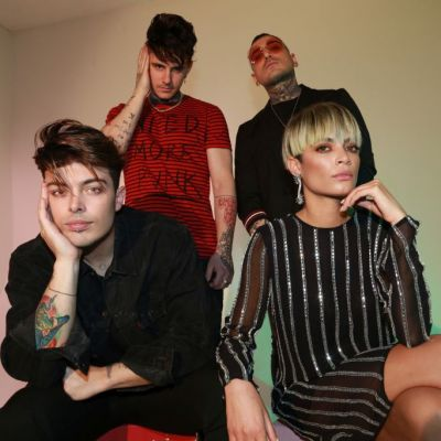 thekolors_elodie.jpg___th_400_400