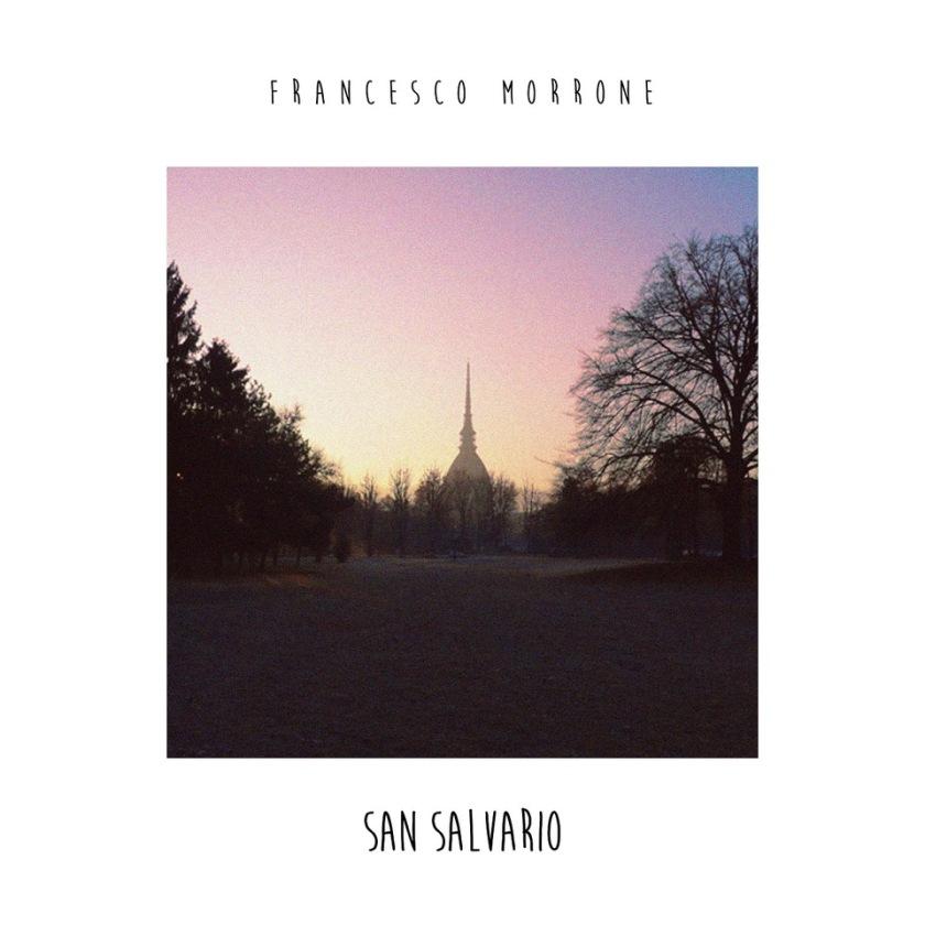 San Salvario.jpeg