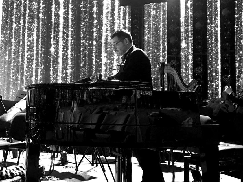 04. Andrea Bianchi pianista